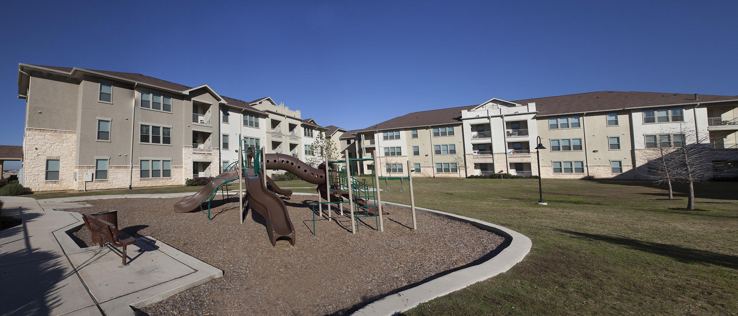 Montabella Pointe Apartments Prospera Housing Community
