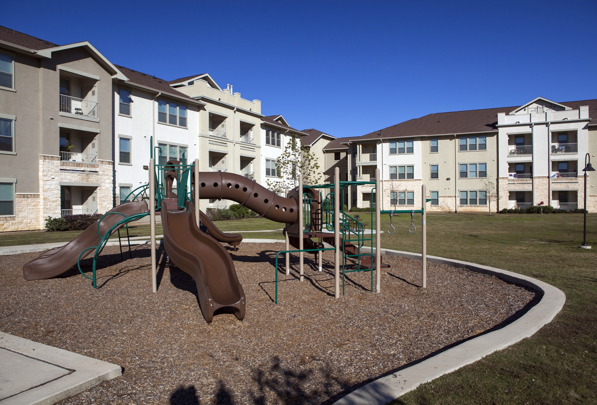 Montabella Pointe Apartments Prospera Housing Community
