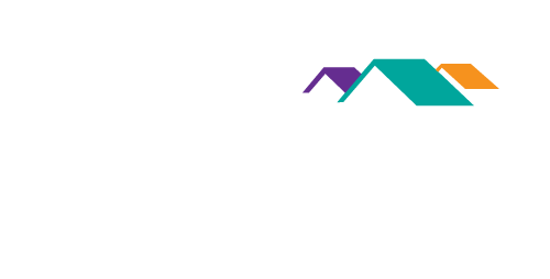 Prospera Housing Community Services