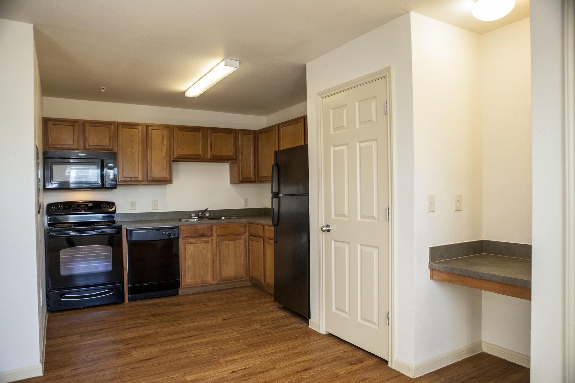 Guild Park Apartments Prospera Housing Community Services