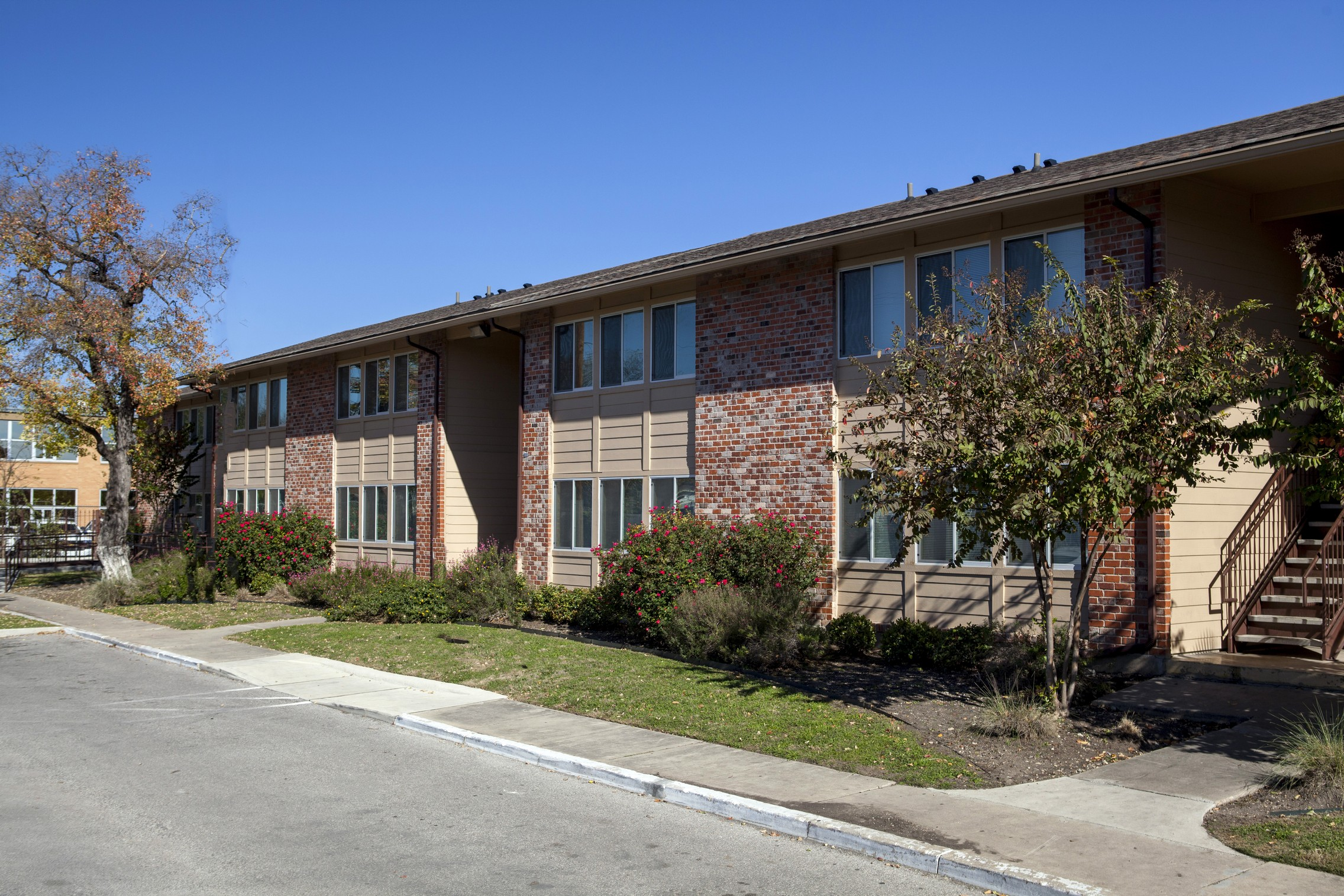 Apartments For Rent In Prosper Texas
