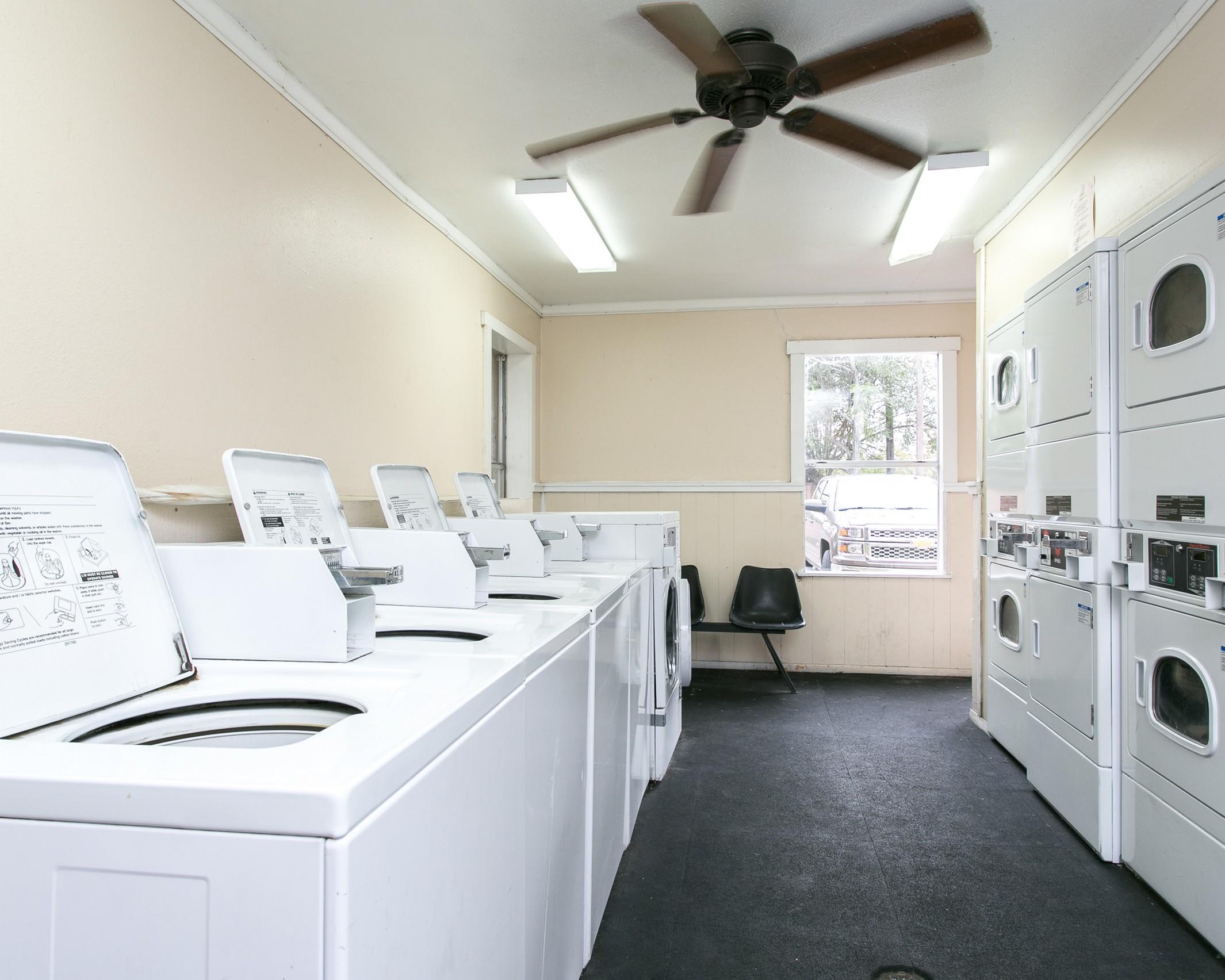 Samuel Place Apartments Prospera Housing Community Services