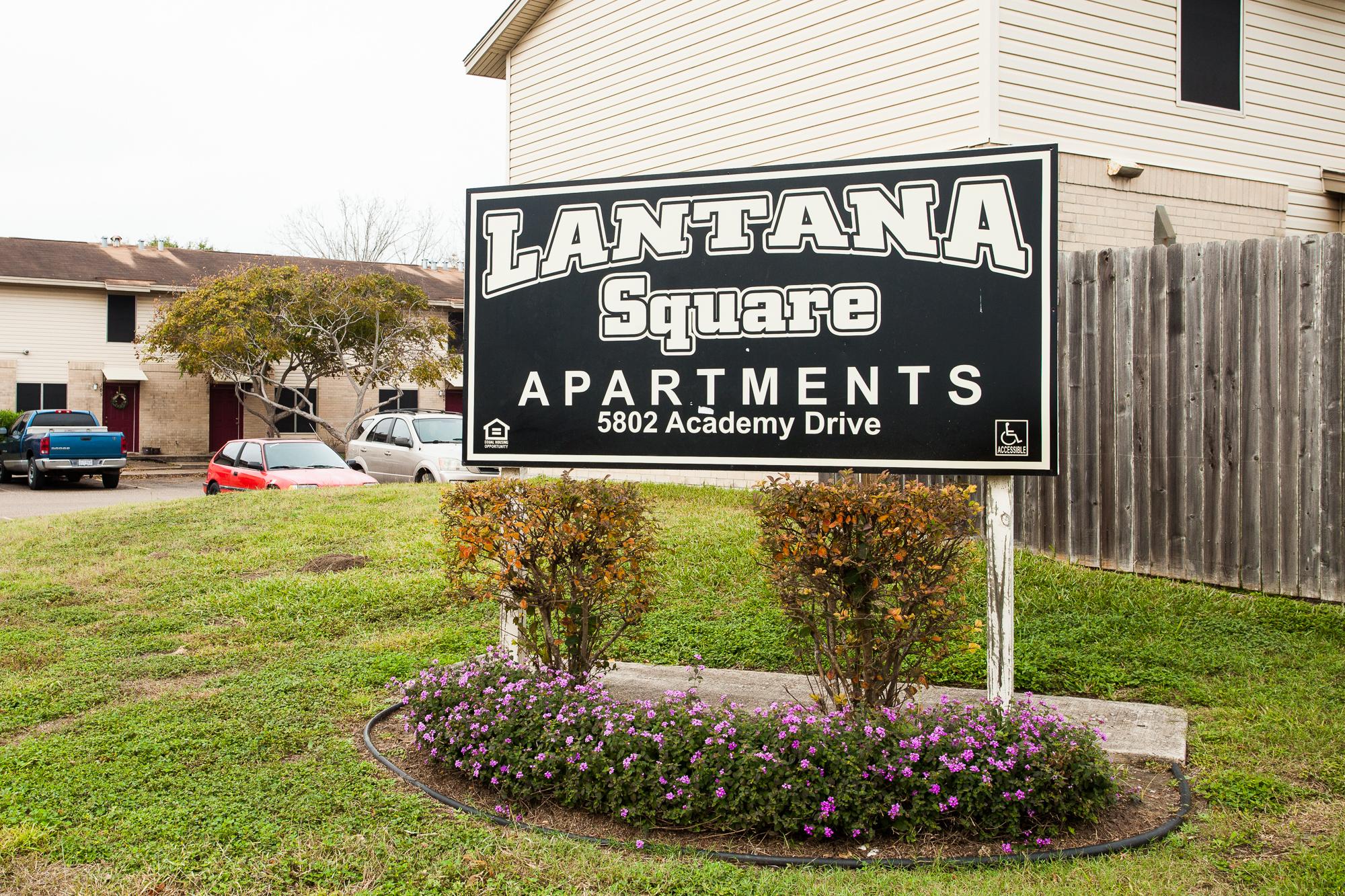Apartments In Calallen Tx
