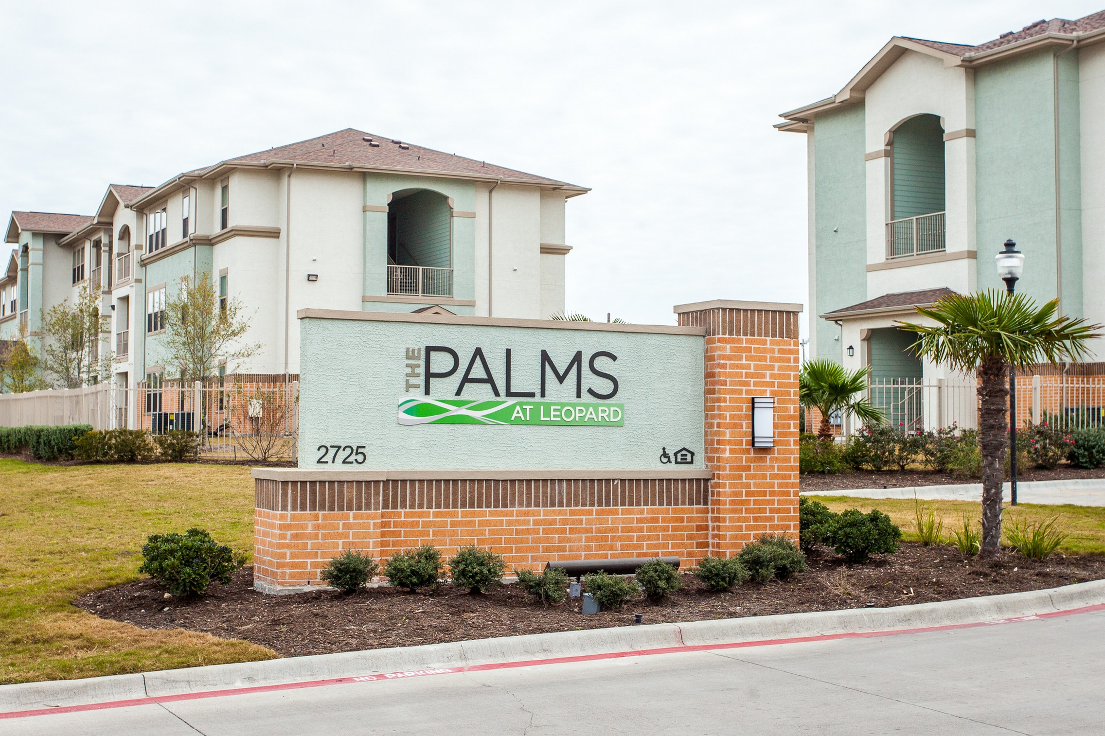 Affordable Apartments In Corpus Christi Tx