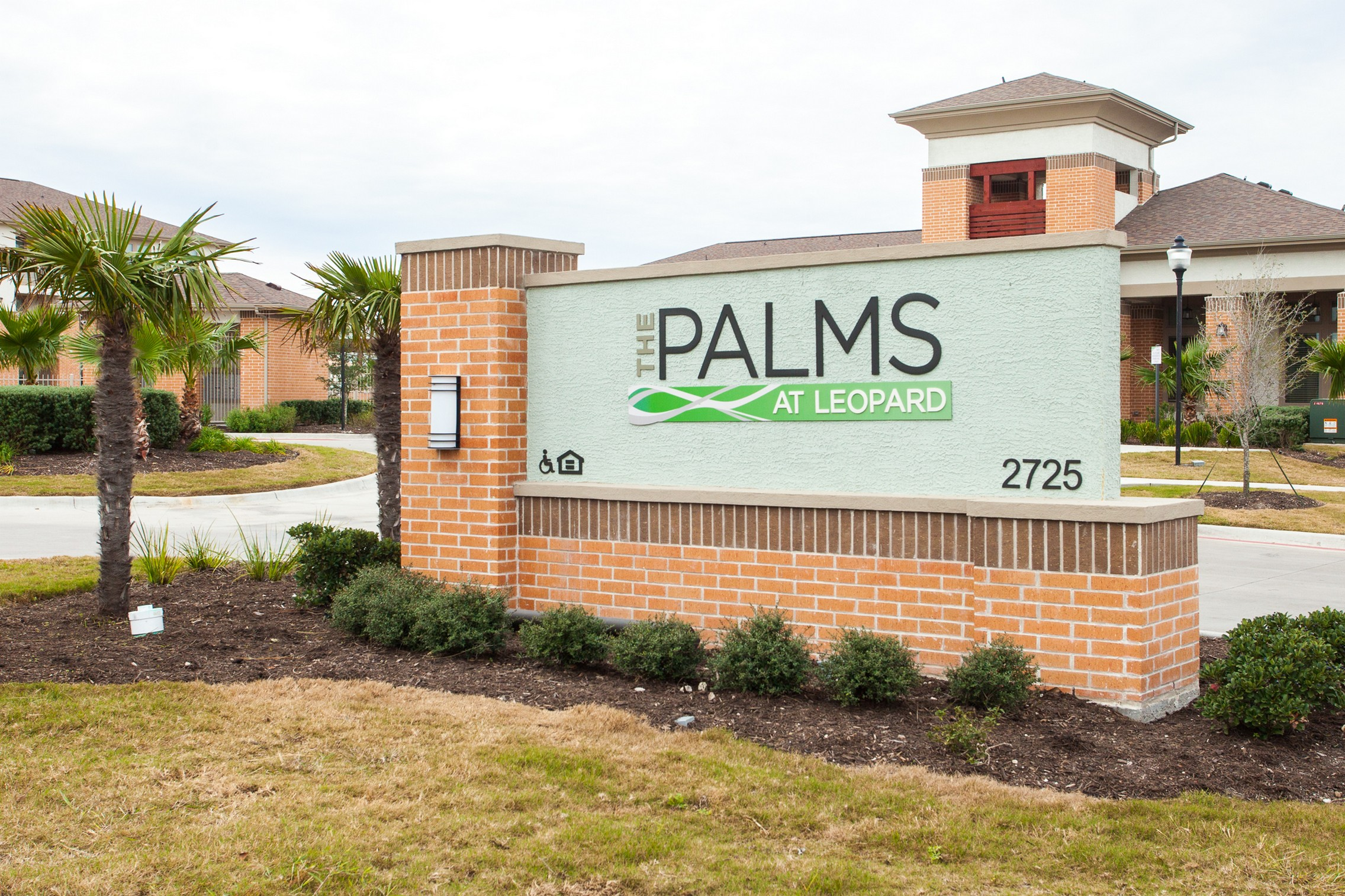 The palms at leopard apartments prospera housing community services the palms at leopard apartments malvernweather Gallery
