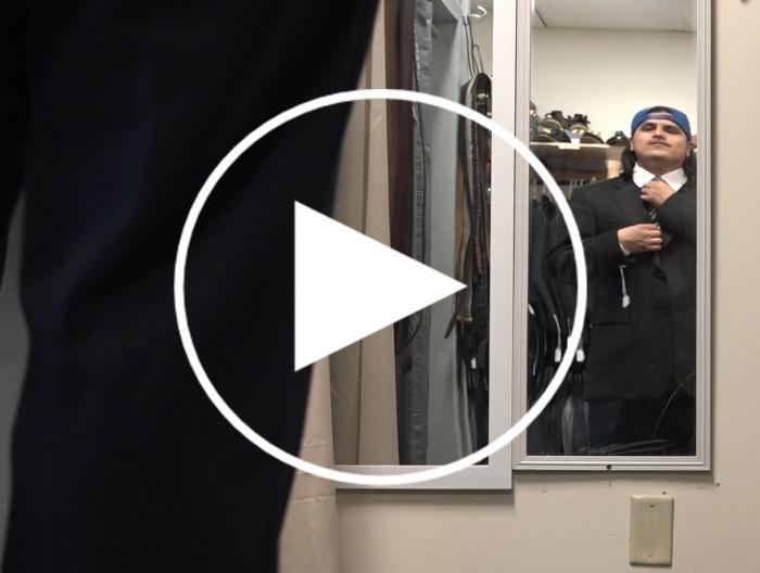 Video Prospera