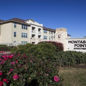 Montabella Pointe Apartments