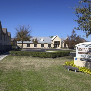 Vista Verde Apartments