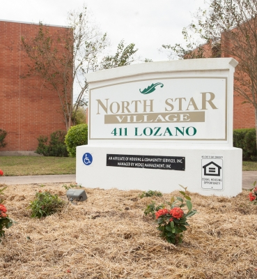 North Star Village Apartments